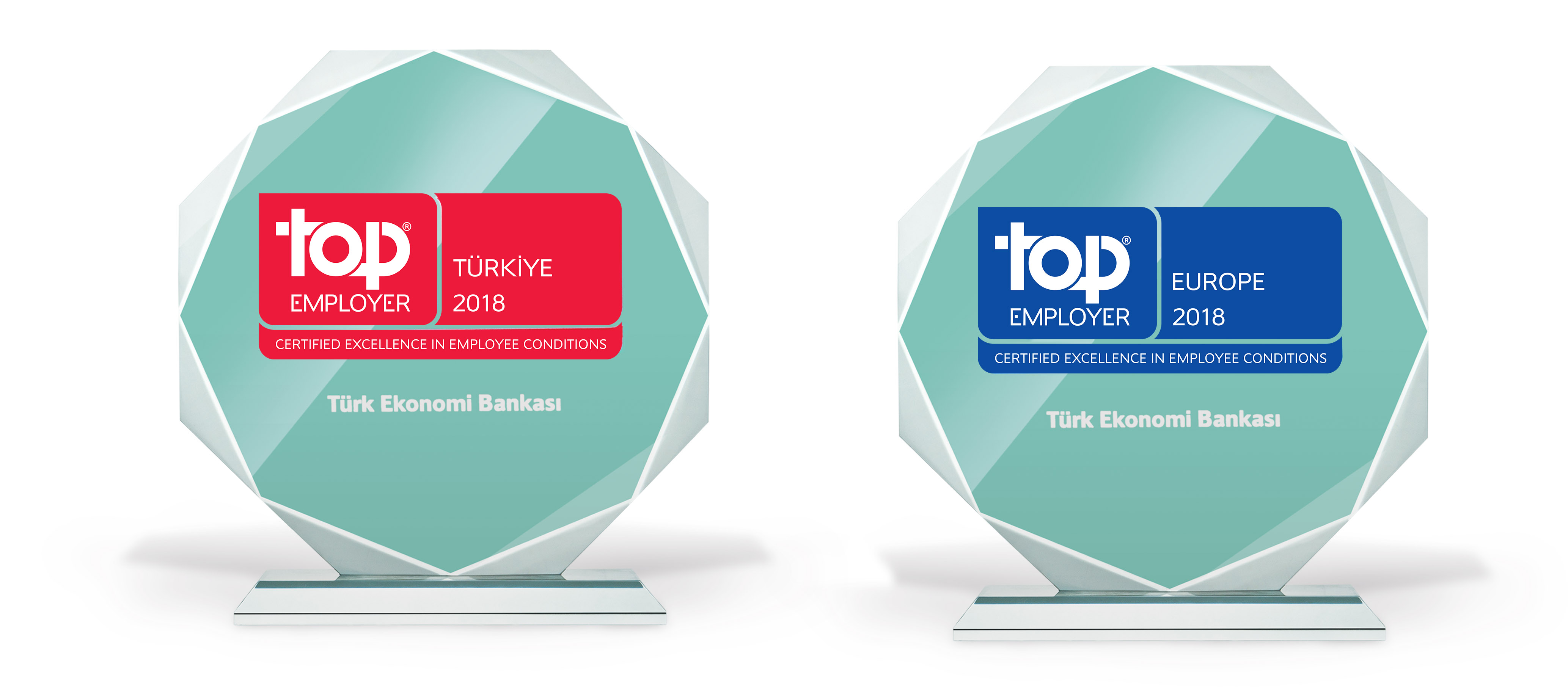 avrupa ve turkiyenin en iyi isvereni
