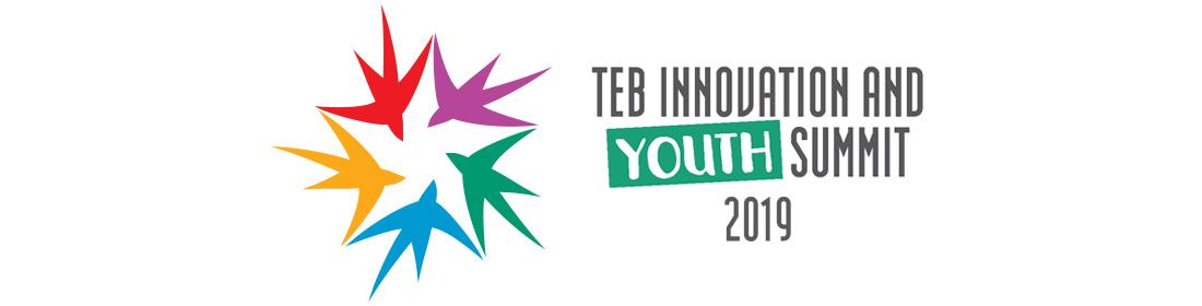 TEB Innovation Summit Day